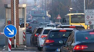 Volkswagen offere incentivi per cambiare i vecchi diesel