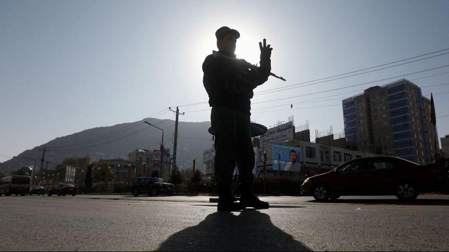 برگزاری انتخابات پارلمانی افغانستان در ولایت قندهار یک هفته به تعویق افتاد
