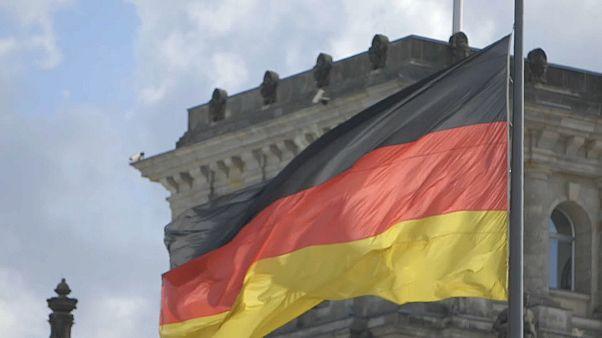 Tausende Anträge: Brexit macht aus Briten Deutsche