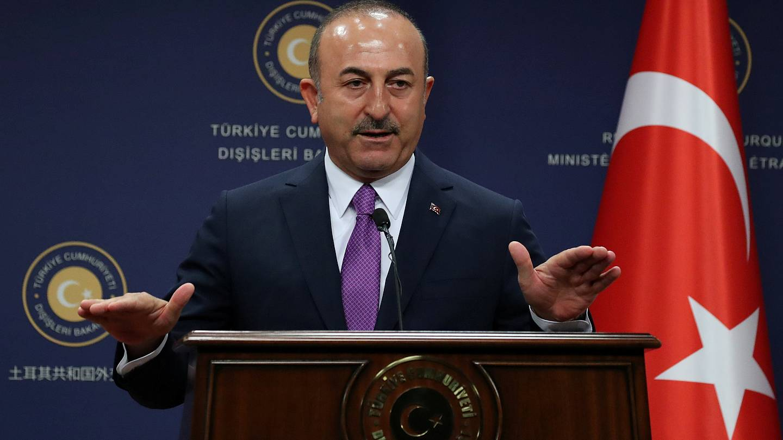 Suudi Dışişleri: Türkiyeden Kaşıkçı ile ilgili bazı delilleri halen bekliyoruz 68