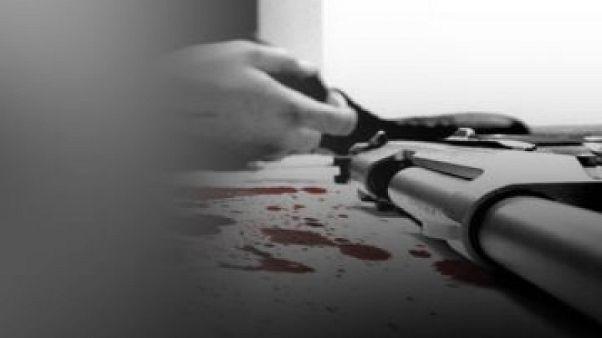 Η αυτοκτονία τρίτη αιτία θανάτου των νέων