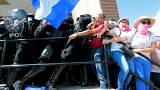 Nicaragua-Krise: EU-Lateinamerika-Gipfel tagt in Brüssel