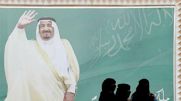 ماجرای خاشقجی؛ توئیتر رباتهای مدافع عربستان را تعلیق کرد