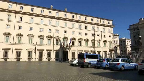 Tensione M5S-Lega sul decreto fiscale alla vigilia del Cdm