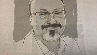 Saudi-Arabien gibt zu: Journalist Khashoggi wurde im Konsulat in Istanbul getötet
