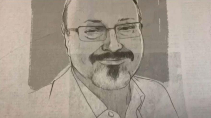 Affaire khashoggi : l'enquête s'accélère