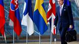 Roma-Bruxelles: al via il dialogo sulla manovra di bilancio