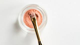 The ethics of cosmetics : behind the scenes