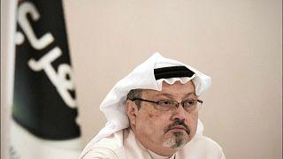 Arabia Saudí admite el asesinato del periodista Jamal Khashoggi