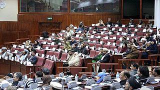 پیشبینی مردم درباره انتخابات افغانستان: با همه ناامیدی به پارلمان آینده امیدواریم