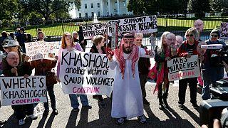 واکنشها به بیانیه قتل خاشقجی؛ از تمجید علمای عربستان تا انتقاد گوترش