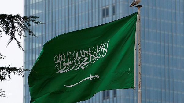 "Fall Khashoggi: Saudi-Arabien räumt ""großen Fehler"" ein"