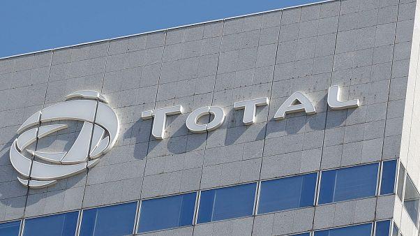 Total İran'daki projelerini Çinli CNPC'ye devretti