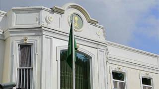 La Unión Europea pide una investigación 'exhaustiva, creíble y transparente' del caso Khashoggi