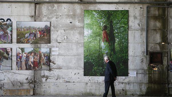 Former Dutch prime minister Wim Kok dies