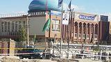 انتخابات افغانستان؛ رایدهندگان نگران امنیت هستند یا تقلب؟