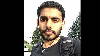 Kaşıkçı'nın arkadaşı: Suudi yönetimin elektronik ordusuna karşı ortak projemiz vardı