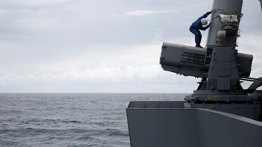 Usa-Russia, verso una nuova crisi dei missili?