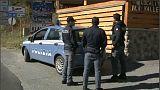 Claviergate: Roma invia la Polizia, Parigi chiede un vertice