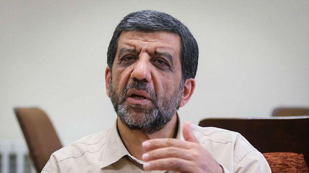 ضرغامی: رفع حصر در شورای عالی امنیت ملی رای نمیآورد