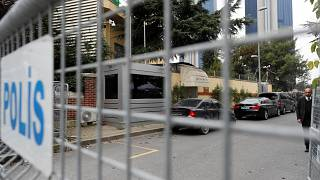 Fall Khashoggi: Europäische Staaten drängen auf Aufklärung