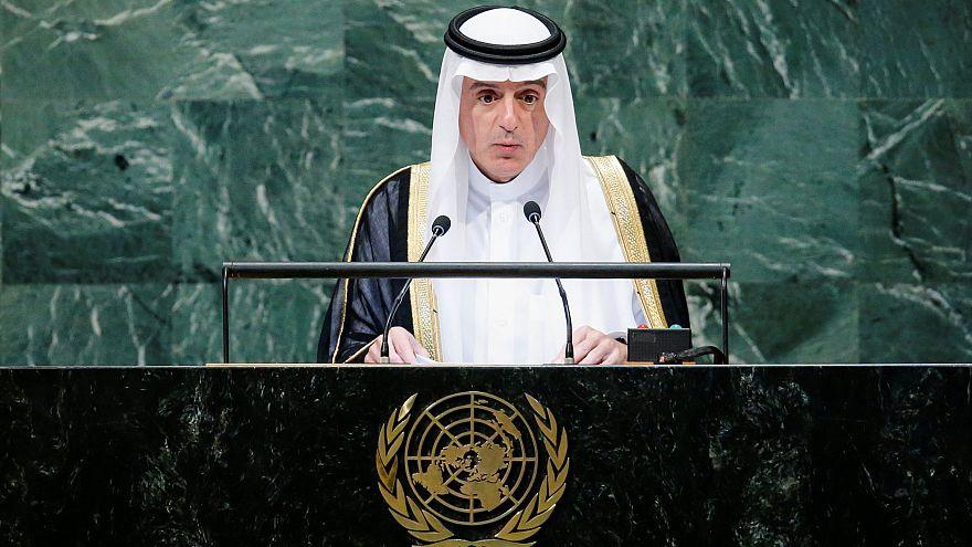 Suudi Arabistan Dışişleri Bakanı: Cemal Kaşıkçı'nın öldürülmesi çok kötü bir hataydı