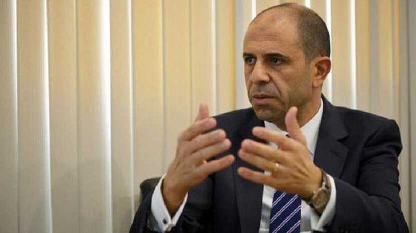 Κύπρος: Συζητήσεις «έξω από το κουτί»