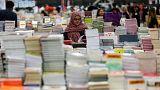 Mısır ekonomisini eleştiren kitap yazan iktisatçı, 'yalan haber' suçlamasıyla gözaltında