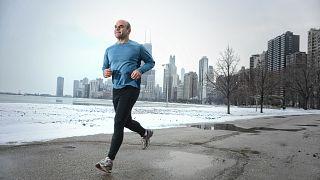 Araştırma: Sporsuz yaşam, sigara, diyabet ve kalp hastalıklarından daha tehlikeli