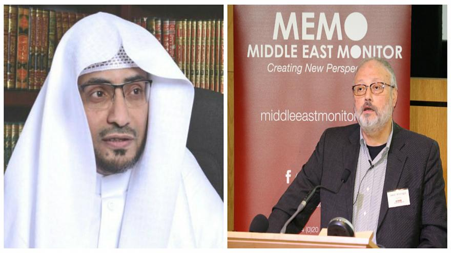 تعليقات المغامسي على الرواية السعودية لمقتل الخاشقجي تثير غضب المغرّدين