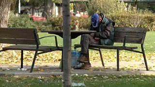 Hajléktalan-törvény: mit is old meg?