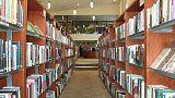 ألمانيا: 2250 يورو غرامة بحق أستاذة جامعية تأخرت في إعادة كتب استعارتها