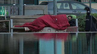 Ungheria: petizione degli avvocati a favore dei senzatetto