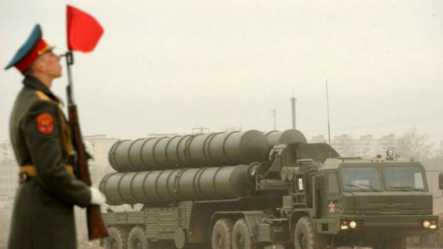 Rusya'dan Trump'a nükleer anlaşma yanıtı: Dünya daha tehlikeli bir yer olur