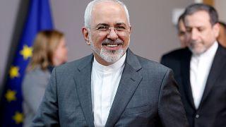 Iranischer Außenminister zum Iran-Abkommen: Die EU unterschätzt ihren Machteinfluss