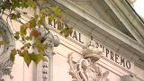 El Supremo decide el 5 de noviembre quién paga los impuestos de las hipotecas