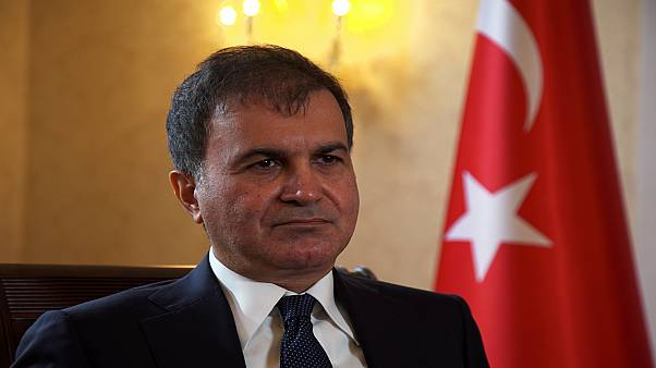 """تركيا: مقتل خاشقجي جريمة قتل معقدة """"تم التخطيط لها بوحشية"""""""