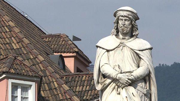 Tiene la SVP in Alto Adige  ma la Lega espugna il Trentino alle elezioni di domenica