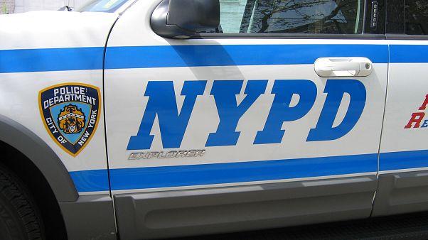 شرطة نيويورك توقف استخدام 3000 كاميرا محمولة بعد انفجار احداها