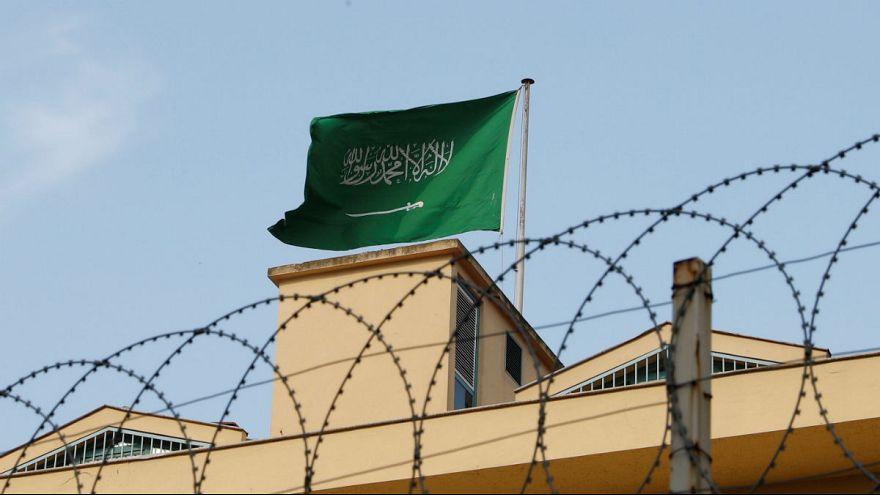 سخنگوی وزارت خارجه قطر: قتل خاشقجی باید زنگ خطر را برای همه به صدا درآورد