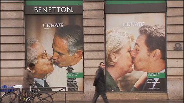 Benetton-Mitbegründer Gilberto mit 77 Jahren gestorben