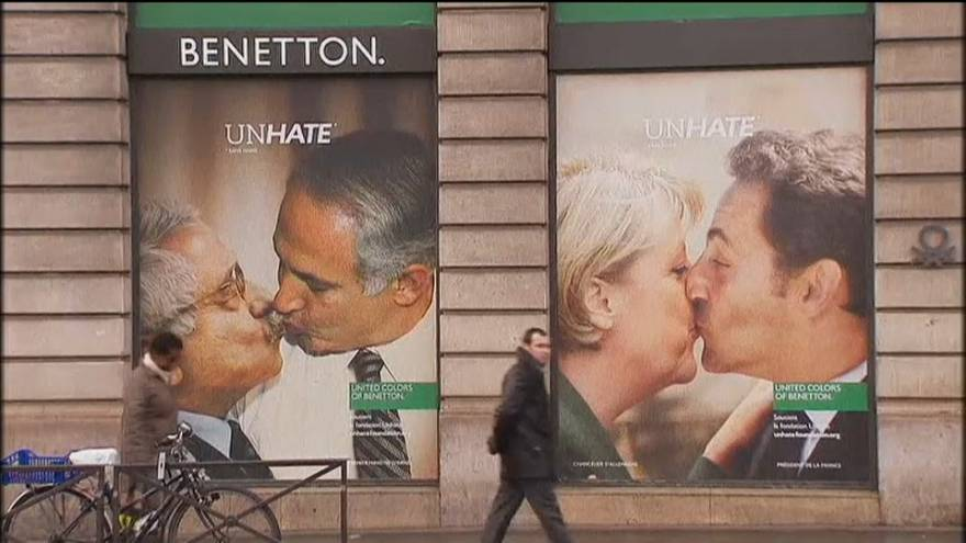 Italie : Gilberto Benetton n'est plus