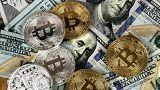 Onuncu yılına girmeye hazırlanan Bitcoin hakkında bilmeniz gerekenler