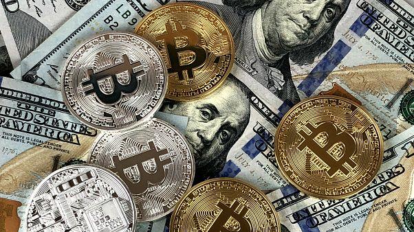 Twitter'da onaylı hesapları ele geçiren dolandırıcıların kullandığı Bitcoin nedir?