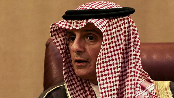 عن مقتل خاشقجي وترتيب ولاية العرش في السعودية.. عادل الجبير يتحدث