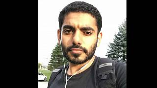 "Selon un proche, Khashoggi a été victime de ""trolls"" saoudiens"