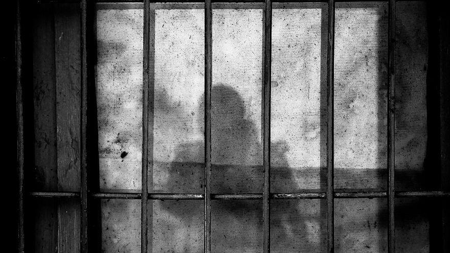Estrasburgo avala que España no descuente sentencias de etarras condenados en Francia