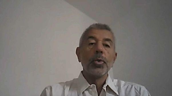 """Eutanasia, Perduca (ass. Coscioni): """"Almeno il 65% degli italiani è favorevole"""""""