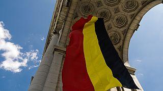 'Sharia4Belgium' örgütü lideri Belkacem'in Belçika vatandaşlığı iptal edildi
