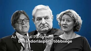Orbàn risparmia Weber nella sua campagna contro gli eurodeputati